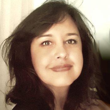 Paola Vega Cruz