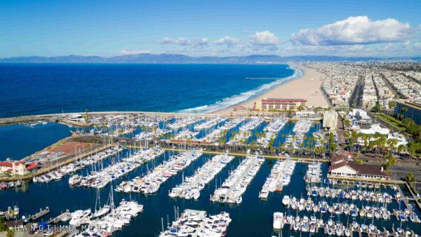 Activities | Hermosa Beach