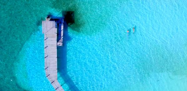 Overview | Nizuc Resort