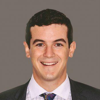Caleb Mactavish